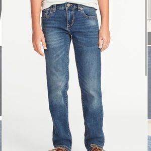 Old Navy Skinny Jeans NWT